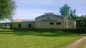 Soc Rural Feria